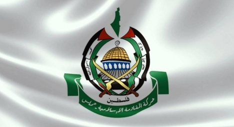 """حماس: قرار ترامب سيفتح """"أبواب جهنم"""" على المصالح الأمريكية"""