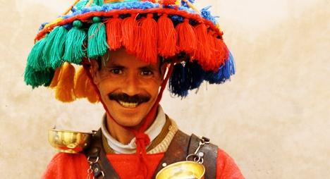المغاربة أكثر سعادة من الأمركيين
