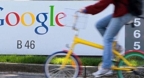 غوغل توظف 30 شخصا للقيام بمهمة غريبة