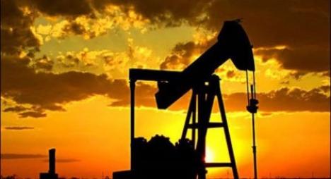 """إعلان عن اكتشاف الغاز بمنطقة """"للا ميمونة"""""""