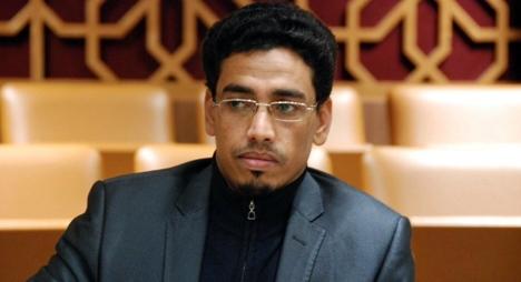 حمورو يشرح أبعاد حملات التبخيس التي تستهدف الاحزاب السياسية ويوضح آليات مواجهتها