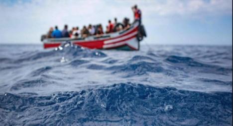 مفوضية الاتحاد الأوروبي تقترح ميثاقا جديدا للهجرة واللجوء