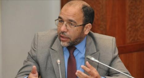 أحمد صدقي يكتب: العدالة والتنمية يضع قاطرة الوطن على السكة الصحيحة