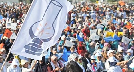 هل فقد الناخب المغربي الثقة في حزب العدالة والتنمية؟