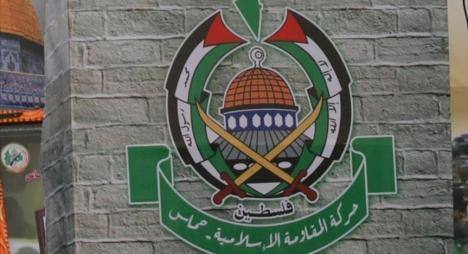 """""""حماس"""" تدين تفجير موكب """"الحمد الله"""" في غزة وتعتبره استهدافا """"للمصالحة"""""""