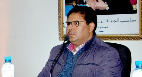"""""""محامون من أجل العدالة"""": متابعة حامي الدين ضرب لمسار التطور الحقوقي والقضائي"""