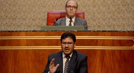 العدالة والتنمية يقترح مقاربة جديدة لتطوير سياسة التشغيل بالمغرب