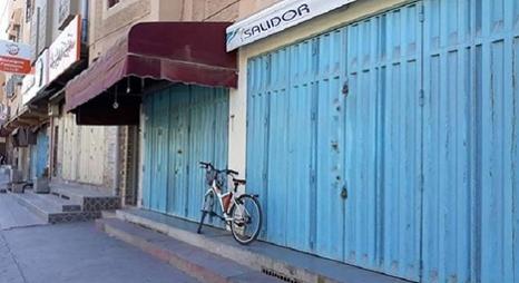 حالة الطوارئ الصحية.. تحديد أوقات افتتاح وإغلاق المتاجر والمحلات التجارية