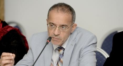 حسن بويخف يكتب: خطاب العرش يجدد أصالة الموقف المغربي من الجزائر
