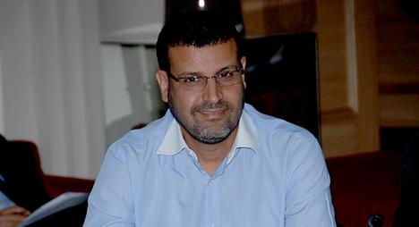 حيكر: نتمنى ألا تتراجع وتيرة الإصلاح التي شهدته مدينة الدار البيضاء