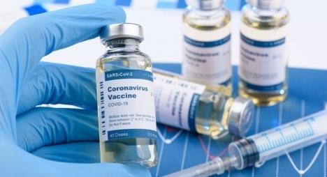 """""""كورونا"""".. الصين تسمح لجيشها باستخدام أول لقاح للفيروس"""