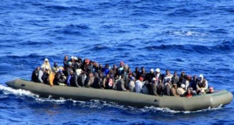 إسبانيا تمنح للمغرب 32 مليون أورو لمساعدته على مراقبة الهجرة غير النظامية