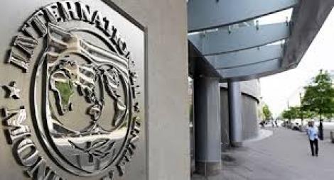 """""""النقد الدولي"""" ينوه بتقدم المغرب الكبير في إرساء قواعد الاستقرار المالي"""