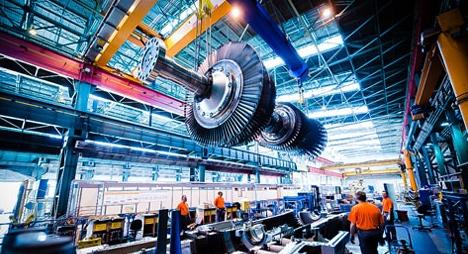 Les industriels marocains estiment normal le climat des affaires