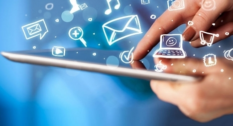 المغرب سادس أرخص دولة عربية في أسعار خدمات الإنترنت