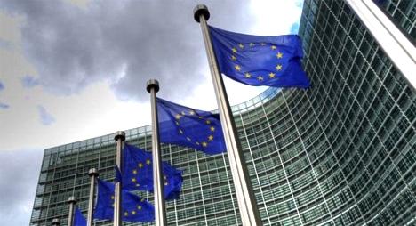 الاتحاد الأوروبي يدعم المغرب بـ 10 ملايين أورو في مجال الهجرة