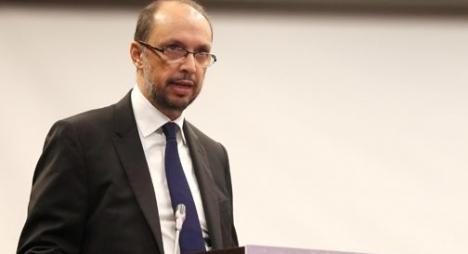 المغرب يدين التدخلات الخارجية في الأزمة الليبية ويؤيد جميع المبادرات التفاوضية