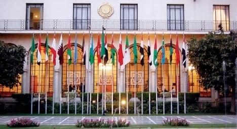 المغرب يترأس الإجتماع الثالث للجنة الخبراء الحكوميين الخاصة بالاتفاقية العربية لمكافحة الفساد
