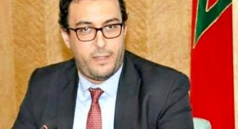 بنعيسي: ما يروجه بعض المحامين عن قضية حامي الدين أكاذيب