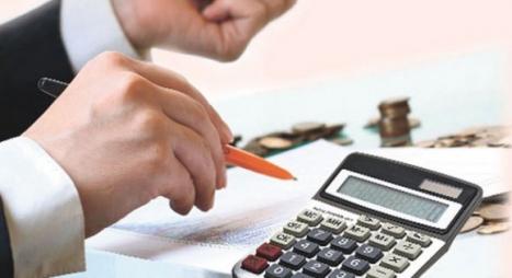 عجز الميزانية بلغ 41,3 مليار درهم حتى متم يوليوز المنصرم