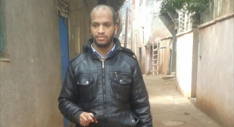 كفيف مغربي تحدى الإعاقة..تعلم ست لغات ويدرس الدكتوراه