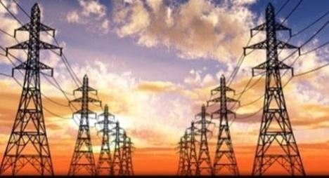 وزارة الطاقة والمعادن: ربط 44 ألف قرية بالشبكة الوطنية للكهرباء