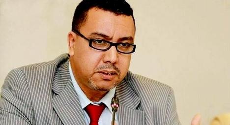 شيات: هكذا يمكن للمغرب أن يواجه تحولات ''واشنطن'' بخصوص الصحراء