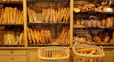 جماعة فاس تحدد شروط فتح واستغلال قطاع المخابز وصنع الحلويات