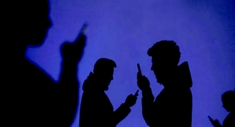التضليل والأخبار الزائفة.. الوباء الإعلامي الجديد