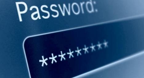هكذا يمكنك حماية كلمات سر حساباتك من الاختراق