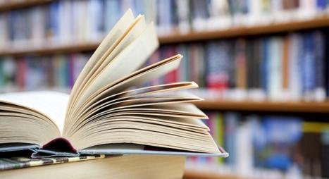 وزارة الثقافة والاتصال تعلن المشاريع المستفيدة من دعم الكتاب والنشر