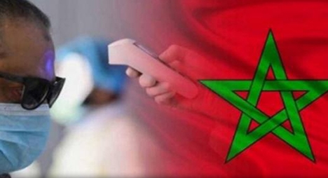"""أخصائي: المغرب تمكن من الحد من انتشار ومدة عدوى """"كورونا"""""""