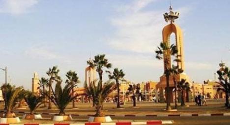 الصحراء المغربية.. إصدار دليل عملي حول الآليات الاستشارية الموازية لترافع المجتمع المدني في المحافل الدولية
