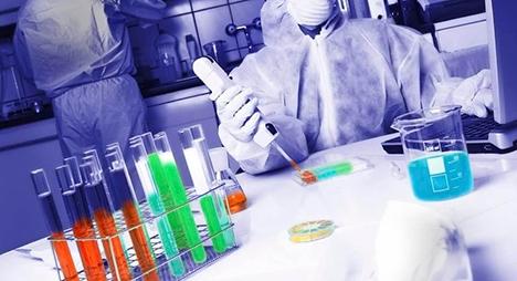 تمويل 88 مشروعا للبحث العلمي  المتعلق بوباء كورونا