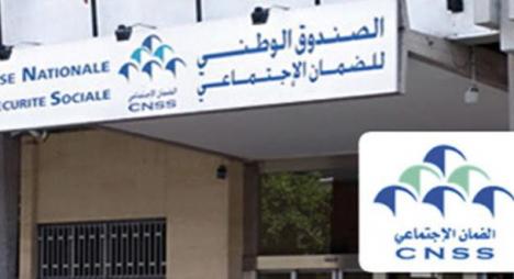 45،4 % من المغاربة ما زالوا خارج التغطية الصحية