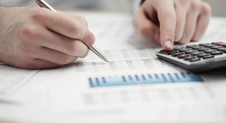الحكومة تكشف خطتها لمراجعة قواعد تصفية الحد الأدنى للضريبة