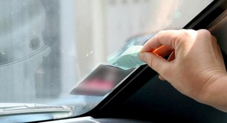 المديرية العامة للضرائب تعلن عن الإجراءات الجديدة للضريبة على المركبات
