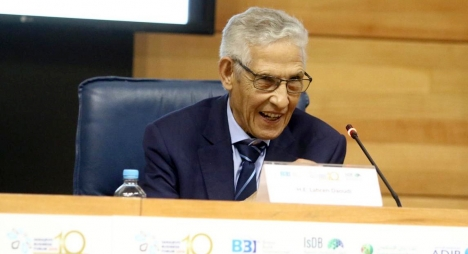 الداودي: هكذا أصبح المغرب من أكثر الدول الإفريقية استقطابا للاستثمار