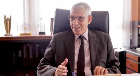 """الداودي يكشف إجراءات الحكومة بعد """"رفع الدعم عن البوطة"""""""