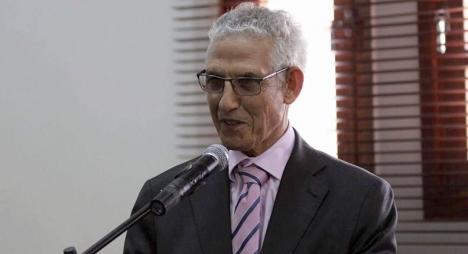 Daoudi : «le scrutin proportionnel est obligatoire dans un pays démocratique »