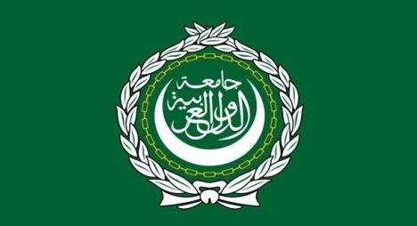 جامعة الدول العربية تشيد بتوقيع الأطراف السودانية على وثائق الفترة الانتقالية