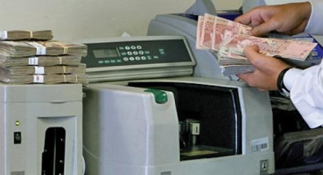 المغاربة عاجزون عن أداء ديونهم
