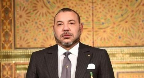 عفو ملكي عن 262 شخصا بمناسبة ذكرى ثورة الملك والشعب