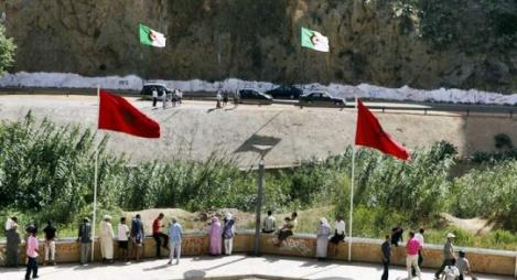 لماذا تكره الجزائر المغرب ؟