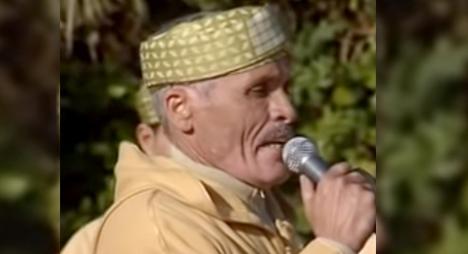 """أيقونة النظم الأمازيغي.. الشاعر أجماع يؤرخ لوباء """"كورونا"""""""