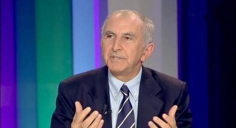 الحسيني: خطابالعرشمنعطف جديد في حقل التنمية الاقتصادية والاجتماعية