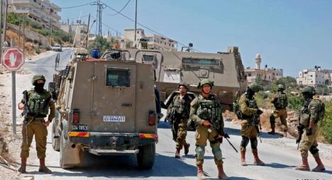 الأمم المتحدة: الاحتلال يكلف الفلسطينيين 2.5 مليار دولار سنويا