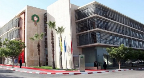 """""""جامعة كرة القدم"""" تعلن موعد تقديم الناخب الوطني الجديد"""