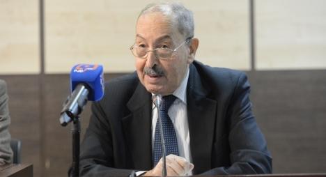 أكاديمي يكشف سياقات المطالبة بالإصلاح التي عرفها المغرب