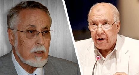 من أضعف الأحزاب السياسية بالمغرب؟